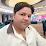 Sandeep Saini's profile photo
