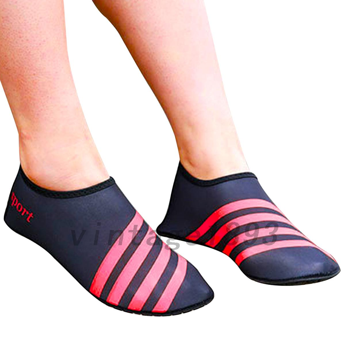 New Balcance Pool Shoes