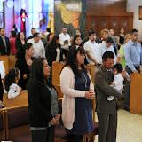 Baptism May 19 2013 - IMG_2806.JPG