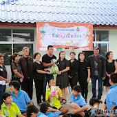 reporters-club-phuket071.JPG