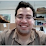 Levy Vargas's profile photo
