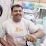 Anoop Singh Kachhawah's profile photo