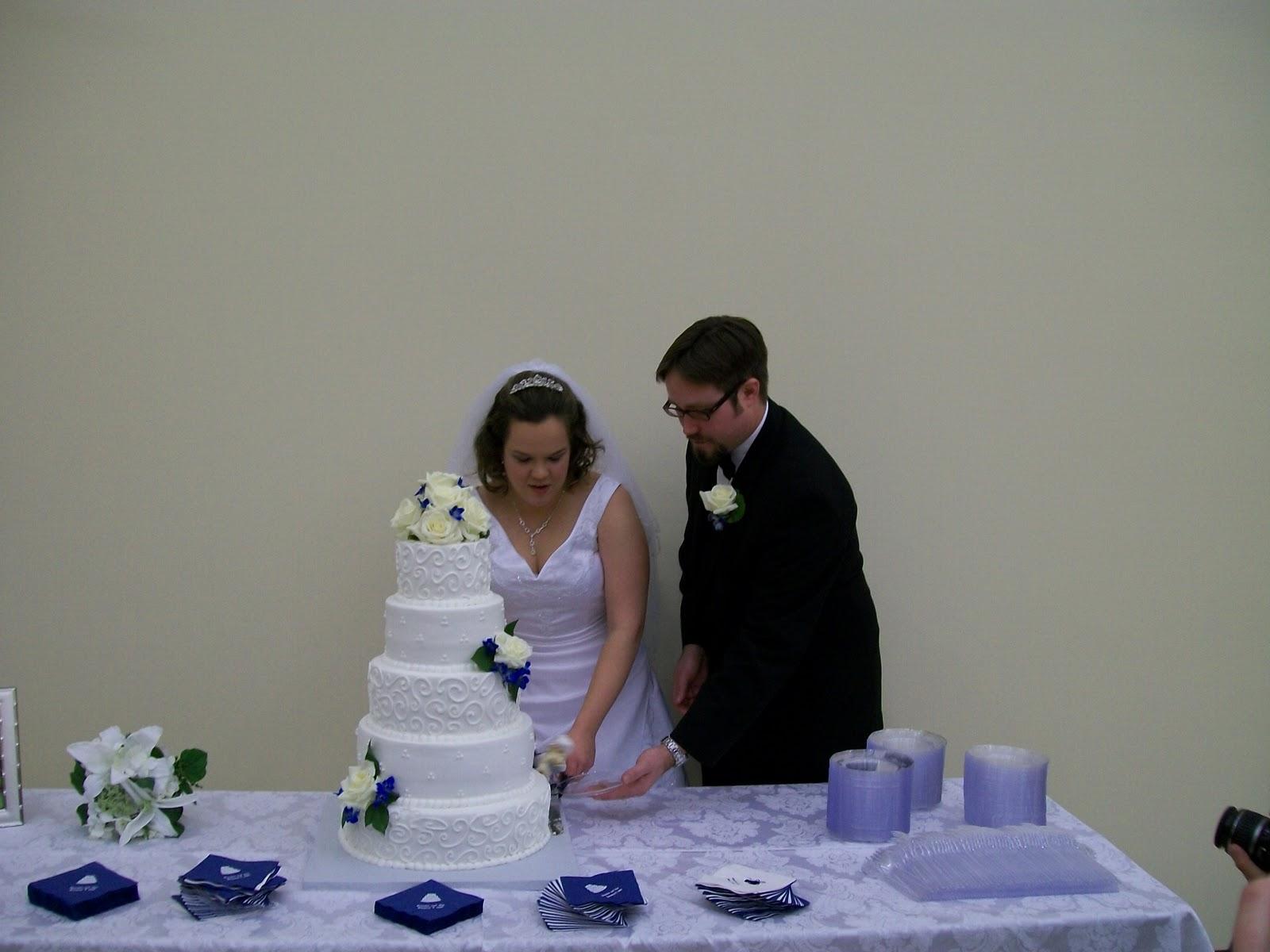 Our Wedding, photos by Joan Moeller - 100_0462.JPG
