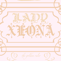 who is Lady Xeona contact information