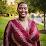 Vicki Sloan's profile photo
