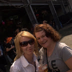 Queensday Festival 2009