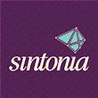 Sintonia V