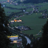 092015Saschahütte23.JPG