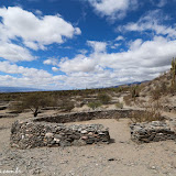 Sítio Arqueológico de Quilmes, Argentina