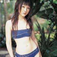 Bomb.TV 2006-04 Sayuri Anzu BombTV-as013.jpg