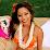 Paula Bianca Arat's profile photo