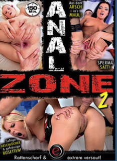 Anal Zone 2