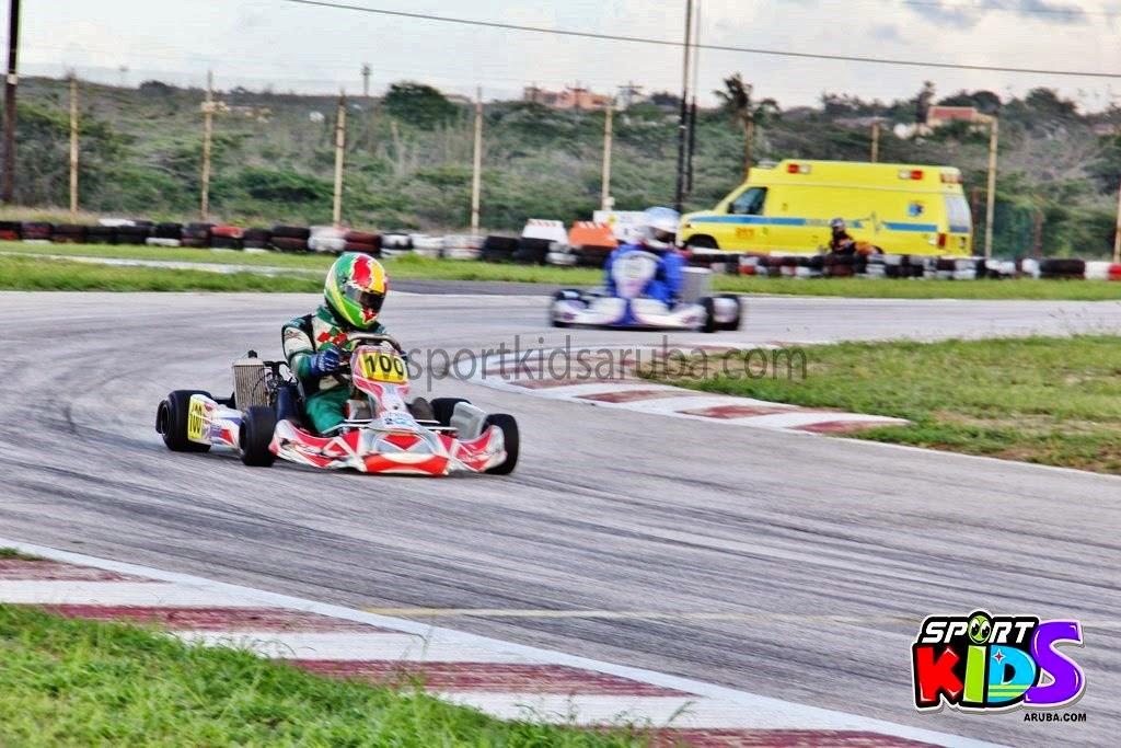 karting event @bushiri - IMG_1095.JPG