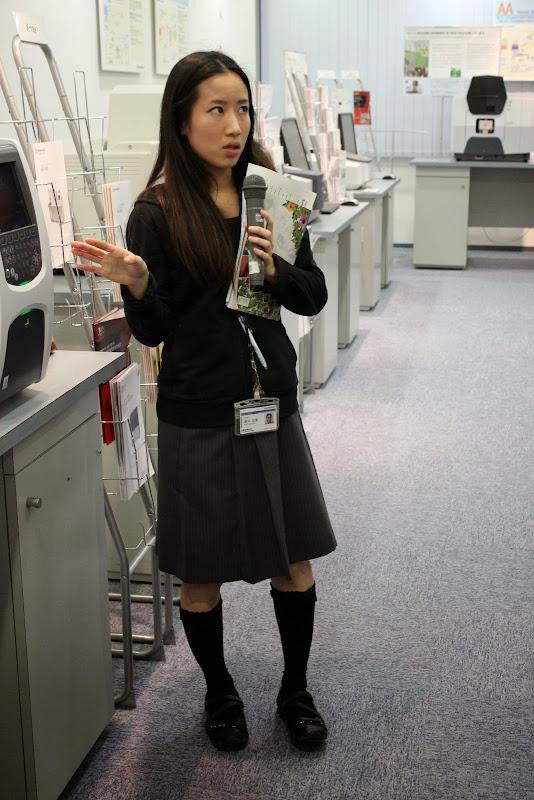 2014 Japan - Dag 10 - marjolein-IMG_1438-0195.JPG