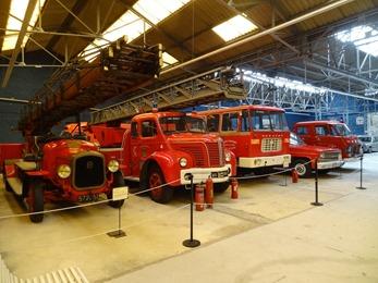 2017.10.23-099 véhicules de pompier Delahaye 59D 1924 et autres