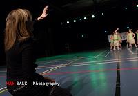 Han Balk Agios Dance In 2013-20131109-015.jpg