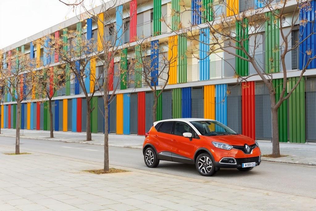 2014-Renault-Captur-3