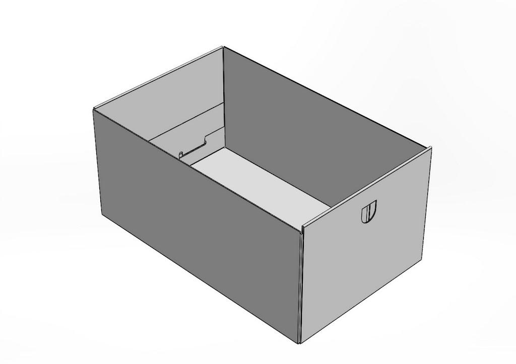 arteport_3D_modelovani_petr_bima_00068