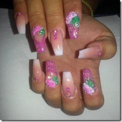 imagenes de uñas decoradas (9)