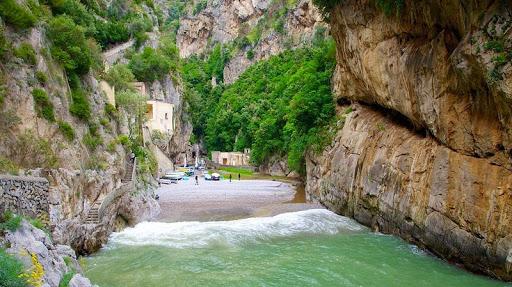 furore-amalfi-coast-7