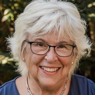 Barbara Wynn
