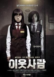 Đội Đặc Nhiệm Tuổi Teen - After School Bokbulok 2013