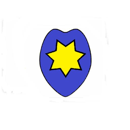 Rikuno23