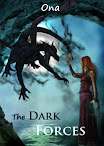 The Dark Forces
