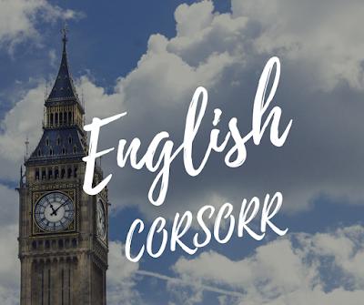 10 نصائح تساعدك في تعلم الإنجليزية بسرعة