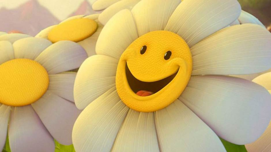 Bí quyết hạnh phúc