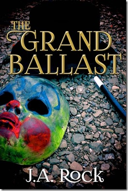 The-Grand-Ballast-Front-Cover-Final3