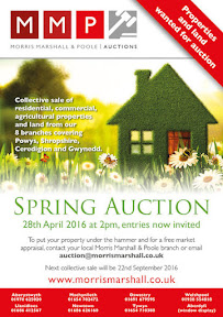 MMP collective property auction