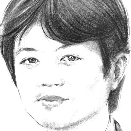 宮尾幹成さん
