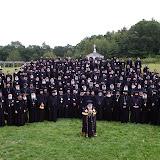Boston Priests Retreat - 2004 - boston_retreat_10_20090524_1461330783.jpg