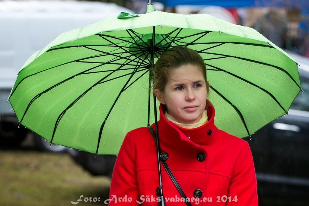 2014.04.12 Tartu Parkmetsa jooks 3 - AS20140412TPM3_367S.JPG