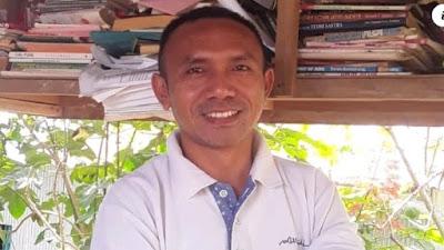 Pembelajaran Bahasa Inggris dan Lab Penerjemahan Berbasis Budaya Lokal