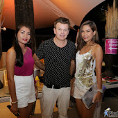 event phuket Meet and Greet with DJ Paul Oakenfold at XANA Beach Club 029.JPG