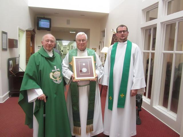 10.16.2011 Błogosławiony Jan Paweł II Patronem Apostolatu - IMG_1690.JPG