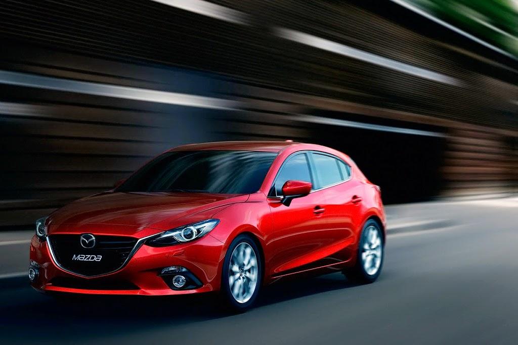Yeni-Mazda-3-2014-6