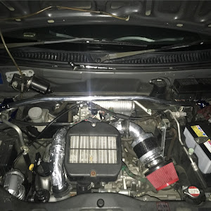 Keiワークス HN22S 4WDのカスタム事例画像 お_と_ふ_とさんの2018年05月22日21:22の投稿