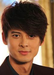 Dylan Kuo / Guo Pinchao Taiwan Actor