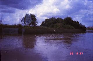 5880Adelaide River Croc Tour