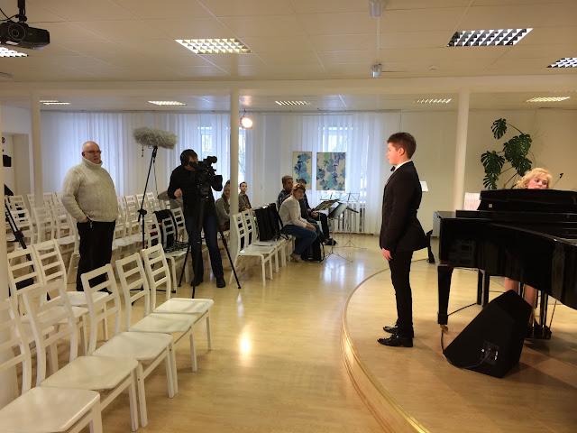 Tallinna TV kanalil saade Kohtla-Järve linnast - IMG_4646.JPG