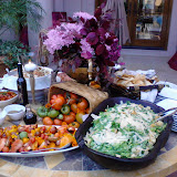 Outdoor Wedding Buffet - IMG_20140920_180632.jpg