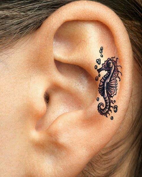 cavalo-marinho_ouvido_tatuagem