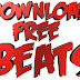 Download Free Beat: How Far (Prod by A.I)