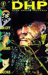 Dark Horse Presents 052 (1991) (Random-DCP).jpg