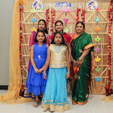 MTTA Diwali 2017 Part-1 - _2017-10-21_16-07-32-%25281920x1280%2529.jpg