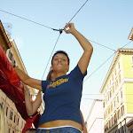PrideRoma2006_imma.jpg
