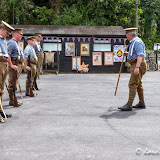 K&ESR - WW1 Weekend ( Saturday )-1.JPG